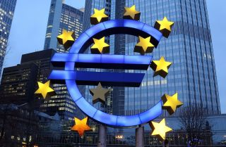 And as some eurozone members become increasingly weighed down by high debt and deficit levels, fragile economies and weak banking sectors, other eurozone members are turning to euroskeptic and nationalist parties that want to leave the currency union altogether.