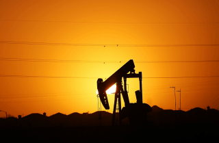 The oil market, having been wrecked by overproduction in 2015, is slowly but surely beginning to recover.