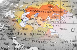 The question now is, have political transitions in Central Asia -- and the political systems of these countries in general -- stabilized and entered into a new, less volatile normal? The answer is more complex than the seemingly smooth changes taking place appear.