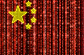 Cyberspace is an expanding battleground between China and the United States.