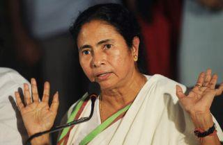 In India, State Autonomy Compromises Economic Reform