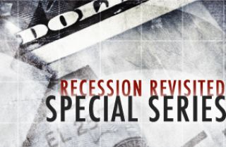 special series recession revisited