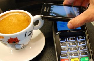 Technological advancements are making cash-free transactions easier than ever, but there are also distinct structural advantages to a cashless economy.