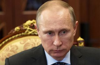 More Russians Targeted in New U.S. Sanctions List  Read more: More Russians Targeted in New U.S. Sanctions List