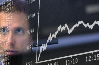 Global markets responded harshly to Britain's vote June 23 to leave the European Union, but the long-term implications of the Brexit vote stretch beyond economic considerations.
