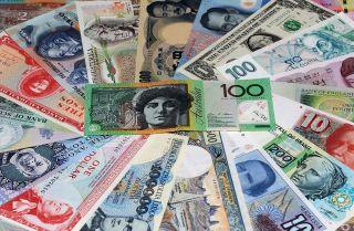Dethroning King Cash