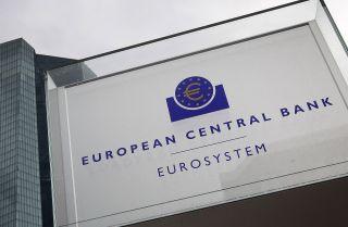 European Banks' Struggles Will Continue
