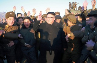 China's support of North Korea is likely to remain steadfast, but among policymakers in Beijing, the idea of replacing Kim Jong Un as its leader has gained adherents.