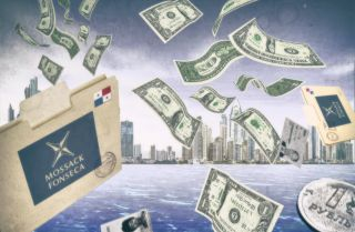No Shelter From the Panama Papers