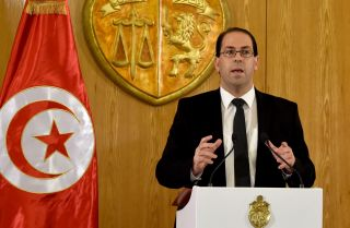 Tunisia's New Leader Chooses a Controversial Cabinet