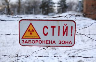 Despite the Chernobyl nuclear plant accident of 1986, Russia has become the dominant player in the nuclear power export game.