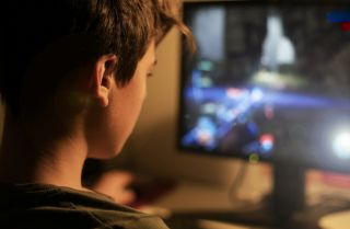 Digital games have exploded in popularity, and militaries around the world have taken notice.