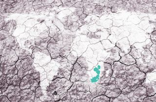 South Africa, Zimbabwe and Zambia are all suffering equally as a persistent drought and low commodity prices put a strain on national resources.