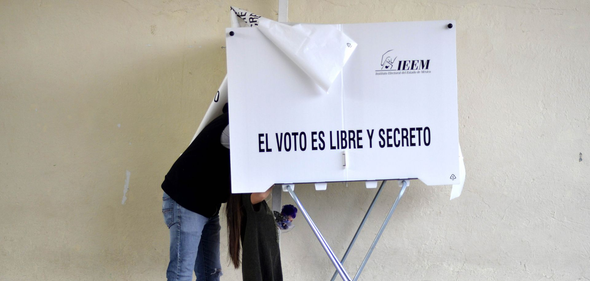 The results of the June 4 gubernatorial election in Mexico state confirmed that the National Regeneration Movement (Morena) is a force to be reckoned with.