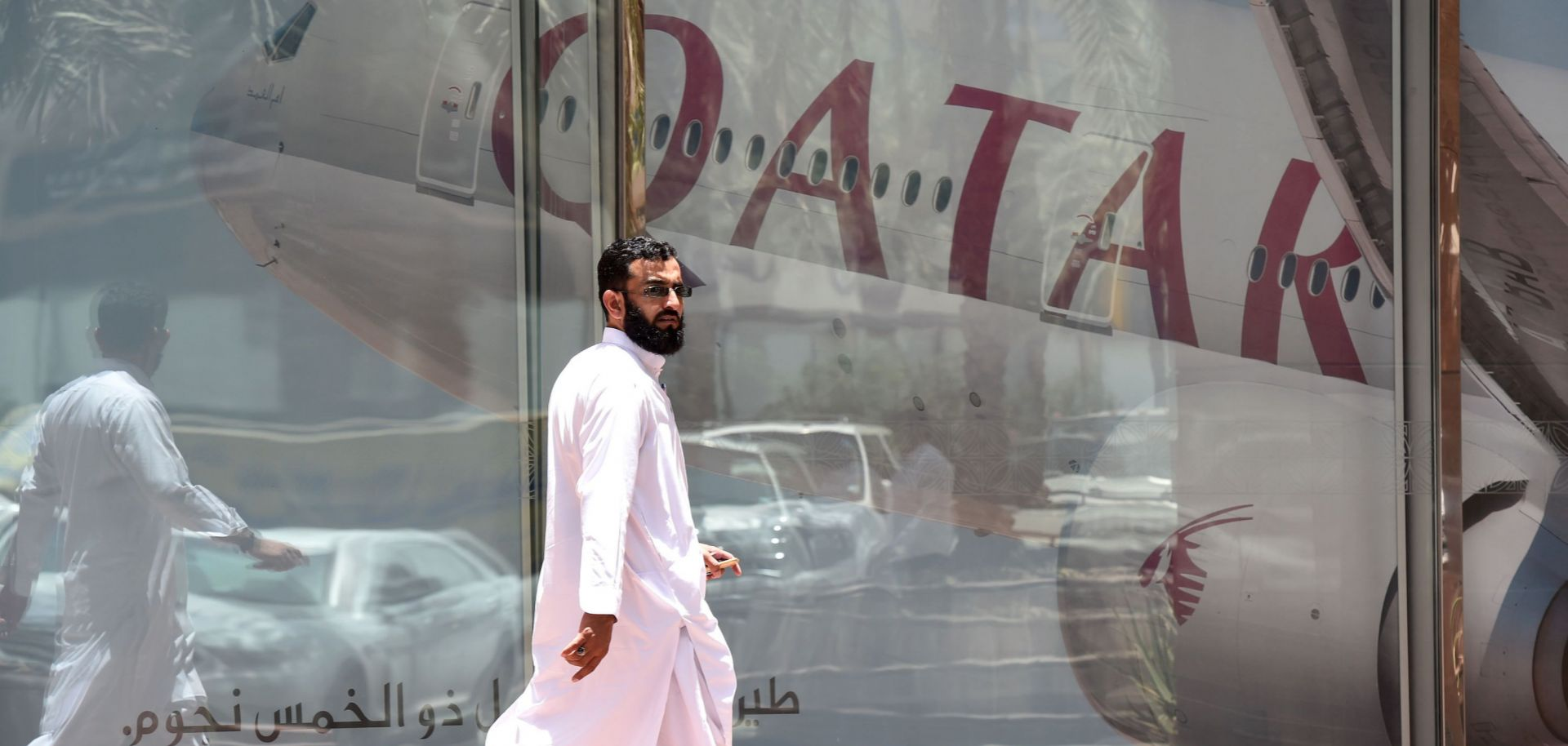 Long-standing tensions among members of the Gulf Cooperation Council that intensified over the past two weeks have culminated in a number of Arab governments, including Saudi Arabia and the United Arab Emirates, suspending relations with Qatar.