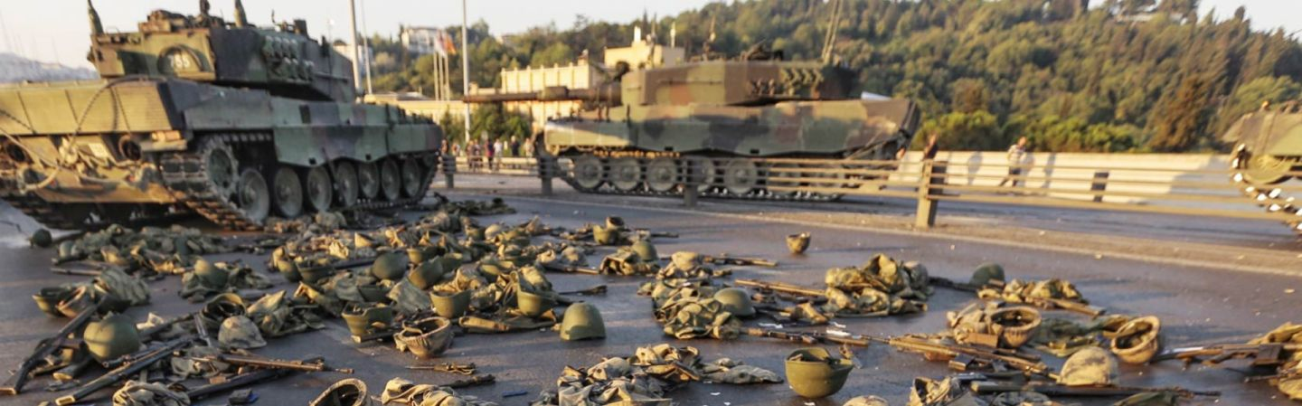 Image result for military coup in Turkey HD