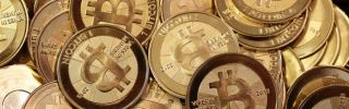 While Bitcoin may suffer from recent events, the technology behind it will continue to find innovative uses.