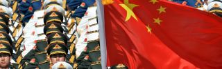 China has enacted major parts of its planned military reform, but more arduous tasks remain.