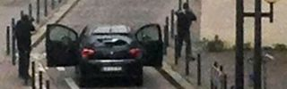 Armed gunmen on the streets of Paris in the Charlie Hebdo attack in 2015 were professional operatives but grassroots jihadist attackers can pose an equal threat.