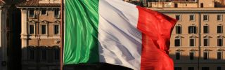 Fears earlier this year that events in France and Germany would threaten eurozone continuity have passed, but another challenge awaits Europe's currency area: Italy.