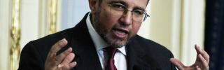 Egypt's Measured Response to Operation Pillar of Defense