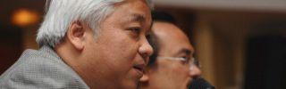 Vietnam: An Arrest With Financial, Political Effects