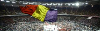 Romania: Looking for Stability After Parliamentary Elections