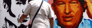 Venezuela Enters the Post-Chavez Political Era