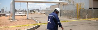 Sudan, South Sudan: Outsiders Try Diplomacy to Prevent Oil Stoppage