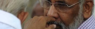 In Sri Lanka, Tamil Elections Raise Concerns
