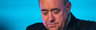 Scotland's Push For Autonomy is Far From Over