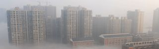 China's Pollution Problem