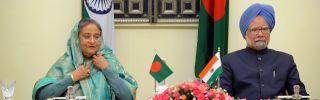 India: Border Disputes, Local Politics and Relations with Bangladesh
