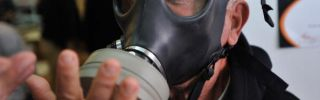 Syria: Options for Securing Chemical Weapons