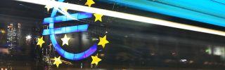 The Controversial EU Cohesion Policy Falls Short