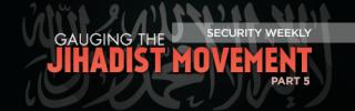 Gauging the Jihadist Movement, Part 5: Implications