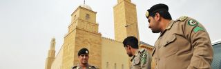 Saudi Arabia's Ulema Represent a Double-Edged Sword