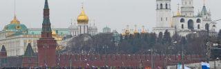Kremlin Nemtsov