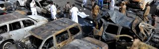 Saudi Authorities and Shiites Form a Shaky Partnership