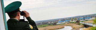 Ukraine Complicates Russian Logistics in Transdniestria