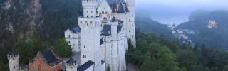 The Geopolitics of Bavaria