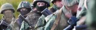 A Window of Opportunity Is Closing in Ukraine