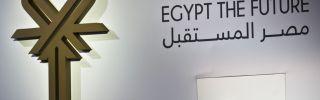 Internal Rifts Slow Egypt's Political Progress