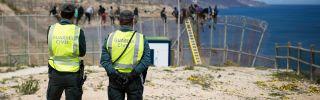 Europe's Immigration Debates Heat Up