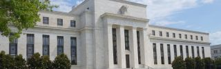 A Globally Fraught Fed Rate Hike