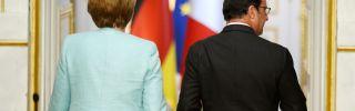 The Greek Agreement Sets a Dangerous Precedent