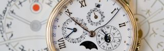 The History of the Gregorian Calendar