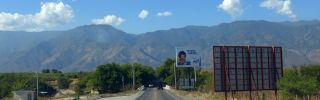 Isolated border regions, far from the gaze of Guatemala City, harbor the country's most powerful criminal syndicates.