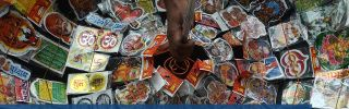 Contending With India's Democracy
