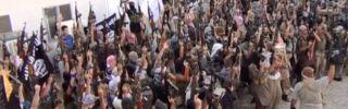 The Islamic State Risks Alienating Iraq's Sunnis